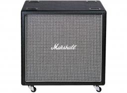 MARSHALL 1960BX 4x12 Greenbacks Gerade