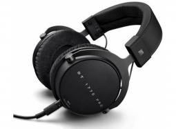 Beyerdynamic DT1770 Pro Kopfhörer