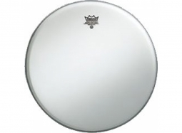 "Remo Ambassador Coated 12"" BA011200"