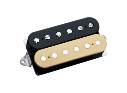 Di Marzio DP100 Super Distortion (Black/Cream)