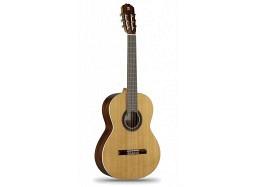 ALHAMBRA Bundle 1C - Klassik-Gitarre Cadete (3/4) 610 mm