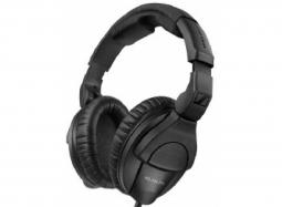 Sennheiser HD280 Pro Facelift