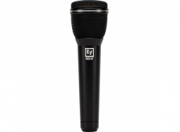 ELECTRO VOICE ND96 Dynamic Vocal Microphone