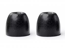 Shure SE, Schaumstoff, schwarz, Small (10Stk)