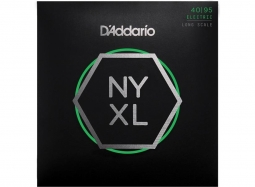 DADDARIO NYXL45 95