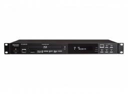 Denon DN-500BD MK2 Blueray-Player