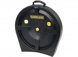 Hardcase Cymbal 20