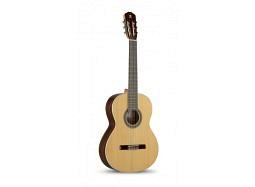 ALHAMBRA Bundle 2C Konzert Gitarre 4/4 Mensur