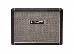 Hiwatt SE2121F