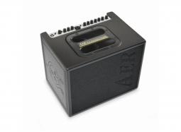 AER Compact 60-3 Tommy Emmanuel Akustik-Amp