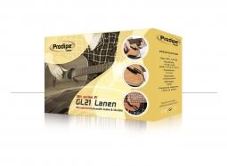 PRODIPE GL21 Lanen Clippmikrofon für akustische Instrumente