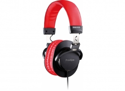 PRODIPE 3000BR Professional Monitoring Headphone