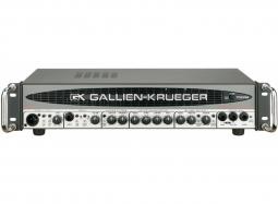 GK Gallien Krüger 700RB-II