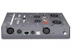 PALMER Pro AHMCTXL V2 / Multi-Kabeltes..