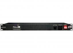 ART PB4x4 Pro Power Distribution System