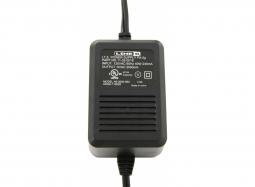 LINE 6 PX-2g 9V Adapter AC / 2000mA