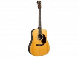 Martin Bundle D28-New
