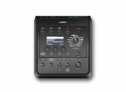 BOSE T4S Tonematch Audio Engine