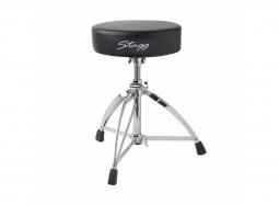 Stagg Drumstuhl 220R