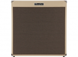 ROLAND Blues Cube Cabinet 410 CAB410