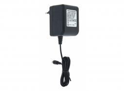 electro-harmonix 12AC-1000 (12V AC - 1000mA)