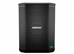 Bose S1 Pro Multi Position PA System incl. S1 Pro Battery Pack