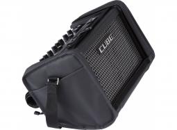 ROLAND CB-CS1 Tasche zu Street Cube Amp