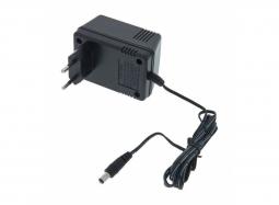 Electro Harmonix Powersupply EU 9.6DC-200