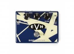 MXR Eddie Van Halen 5150 Chorus