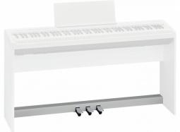 Roland KPD-90 White Pedal-Einheit zu FP-90WH