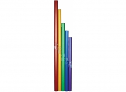 Boomwhackers Bass Set Chromatic Addon BW-KG (chromatic)