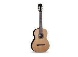 ALHAMBRA Bundle 3 OP - Klassik-Gitarre 650 mm