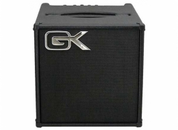 "GK MB110 Bass Combo, 1x10"", 100Watt"