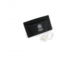 Planet Waves PEP1 Full Frequency Earplugs