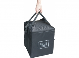 "ACUS Bag zu ""One for Strings 8"""