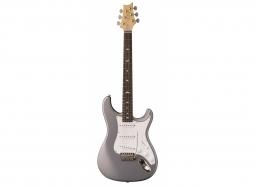 PRS Silver Sky Tungsten Silver John Mayer Signature Model
