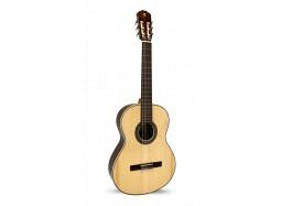 ALHAMBRA Bundle 2C A Konzert Gitarre 4/4 Mensur