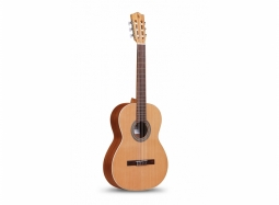 ALHAMBRA Bundle Z-Nature - Klassik-Gitarre 650 mm