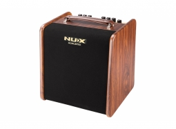 NUX Stageman AC-50 Acoustic Guitar Amp 50 Watts