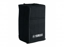 Yamaha Bag zu DBR12 DXR12 CBR12