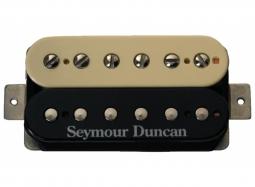 Seymour Duncan SH-2n - Jazz Neck Humbucker - Zebra