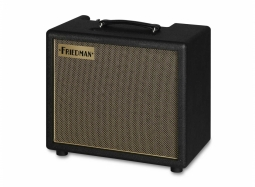 Friedman Amplification Runt-20 Combo