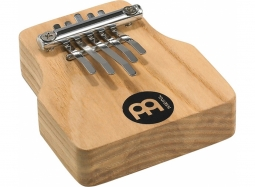 MEINL KA5-S Kalimba small natural