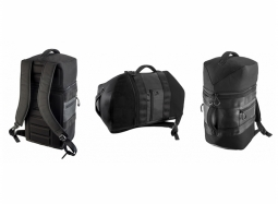 Bose S1 Pro Backpack - Transporttasche