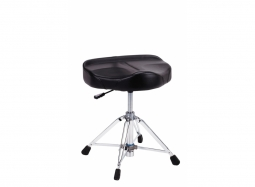 DW Workshop Drumthrone 9120 Airlift