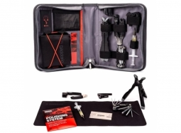 Planet Waves Guitar Maintenance Kit PW-EGMK-01