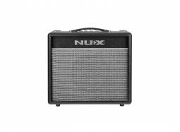 NUX Mighty 20 BT 20 Watt Modeling Amplifier