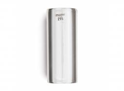 Dunlop Glass Silde 215