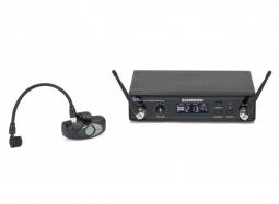 Samson AirLine ATX Blasinstr. Wireless System