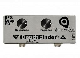 Amptweaker DepthFinder - Resonance/Presence EQ